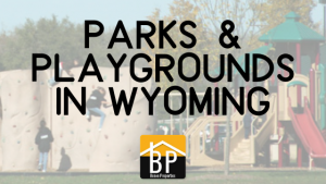 Parks-Playgrounds-in-Wyoming