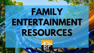 Family-Entertainment-Resources