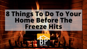 8-Things-To-Do-To-Your-Home-Before-The-Freeze-Hits