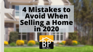 4-Mistakes-to-Avoid-When-Selling-a-Home-in-2020