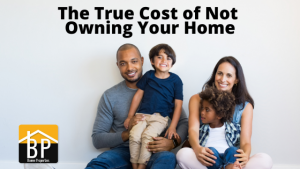 The-True-Cost-of-Not-Owning-Your-Home