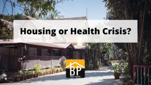 Housing-or-Health-Crisis_
