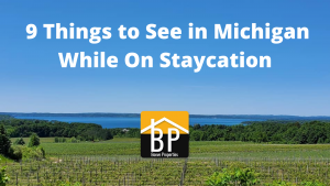 9-Things-to-See-in-Michigan-While-On-Staycation