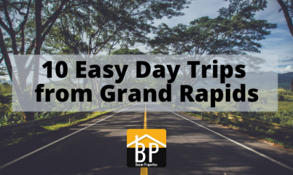 10-Easy-Day-Trips-from-Grand-Rapids