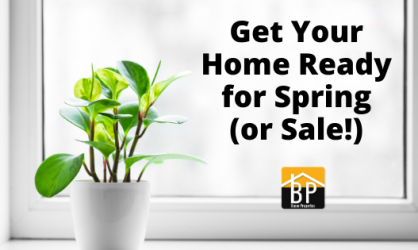 Get-Your-Home-Ready-for-Spring-or-Sale
